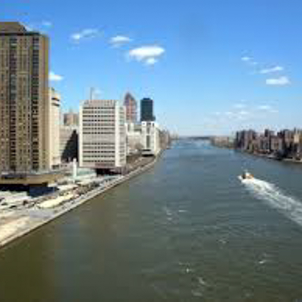 east-river-waterway