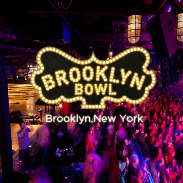 williamsburg-brooklyn-bowl
